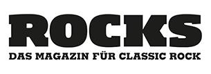 ROCKS Media